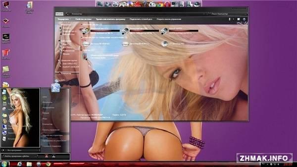windows-tema-porno