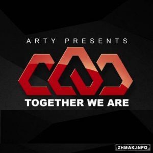 Arty - Together We Are 074 (2014-02-11)