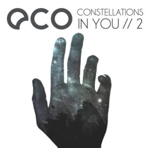 Constellations In You 2 (Mixed by Eco) 2014