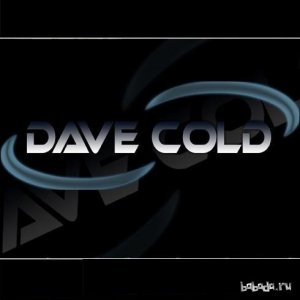 Dave Cold - Icy Trance Sessions 035 (2014-02-17)