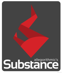 Allegorithmic Substance Designer 4.1.0 Build 13304 Portable