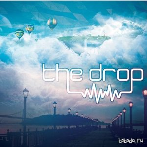 DallasK - The Drop 107 (2014-02-27)