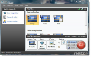 Techsmith Snagit 11.4.2.236