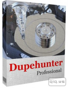 Dupehunter Professional 10.0.0.4000