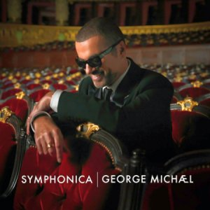 George Michael - Symphonica (Deluxe Edition) 2014