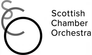 Scottish Chamber Orchestra - W.A.Mozart (Collection) (2006-2011) Hi-Res