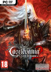 "Castlevania - Lords of Shadow 2 + DLC ""Revelations"" (2014/RUS/ENG/MULTi7/Repack by R.G. Revenants)"