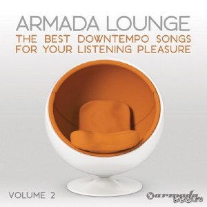 Armada Lounge (Volume 1-7) (2008-2014) FLAC