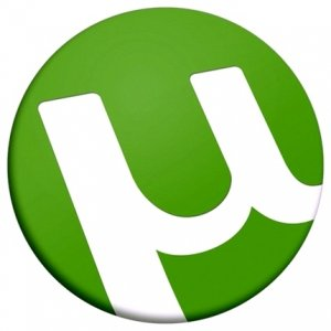 µTorrent 3.4.2 Build 32891 Stable (2014) RUS RePack & Portable by D!akov