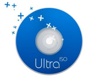 UltraISO Premium Edition 9.6.2.3059 (2014) RUS RePack & Portable by D!akov