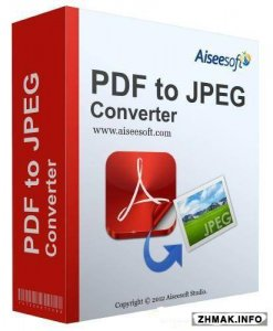 Aiseesoft PDF to Word Converter 3.2.20 Final + RUS