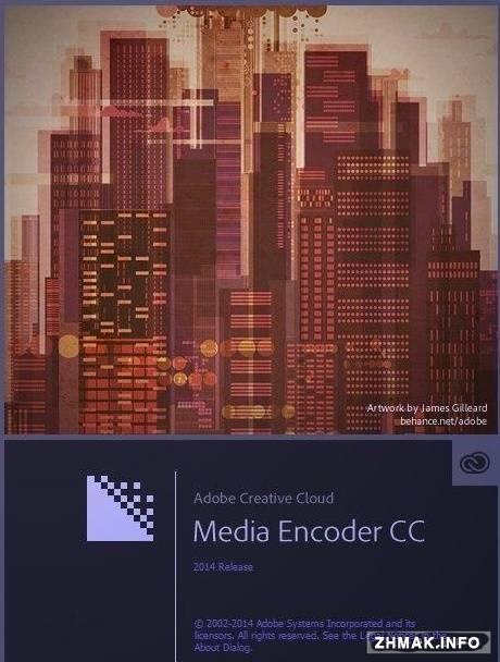 Новинки софта, программы Adobe Flash Professional CC 2014 14.0.1 by