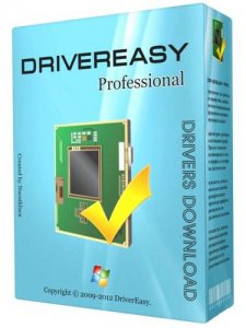 DriverEasy Professional 4.7.7.5143