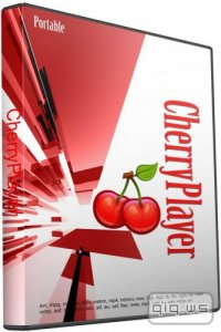 CherryPlayer 2.0.91 + portable