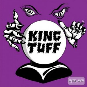 King Tuff - Black Moon Spell  (2014)