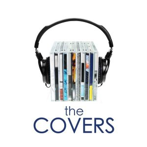 VA - The Covers (2014)