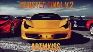 Drum and Bass Final v.2 (2015)