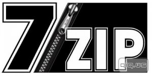 7-Zip 9.37 Beta RePack & Portable by Diakov