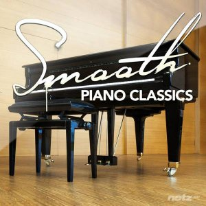 Various Artist - Smooth Piano Classics (2014)