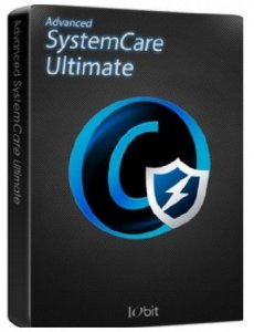 Advanced SystemCare Ultimate 8.0.1.660 DC 13.01.2015 RePack by Diakov