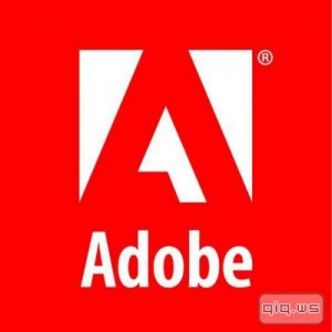 Adobe components: Flash Player 16.0.0.257 + AIR 16.0.0.245 + Shockwave Player 12.1.6.156 RePack by D!akov