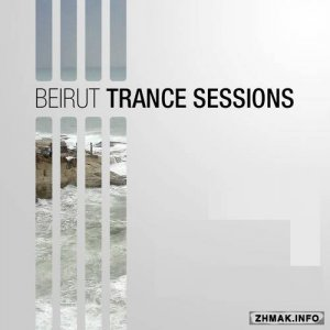 Beirut Trance Sessions 106 (2015-01-20)