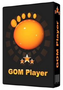 GOM Player 2.2.67 Build 5221 Final (Rus) Portable