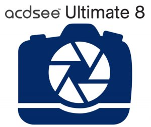 ACDSee Ultimate 8.1.1 Build 386 Rus