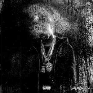Big Sean - Dark Sky Paradise (Deluxe Edition) (2015)
