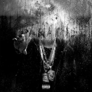 Big Sean - Dark Sky Paradise (2015)