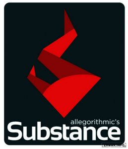 Allegorithmic Substance Designer 4.6.2 Build 15318 Final