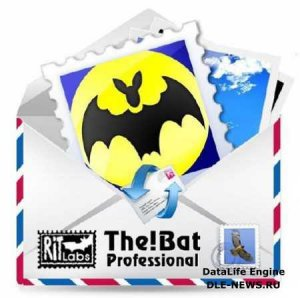The Bat! Professional Edition 6.7.36 Final + Portable (Ml|Rus)