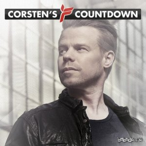 Corsten's Countdown Radio Show with Ferry Corsten 403 (2015-03-18)