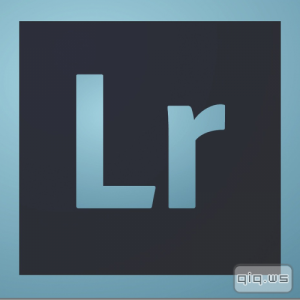 Adobe Photoshop Lightroom Mobile 1.0.1 (Android)