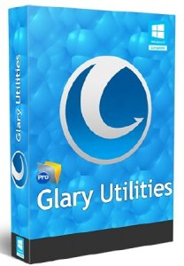 Glary Utilities Pro 5.22.0.41 Final