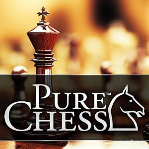 Pure Chess 1.2 (2014/RUS/Android)