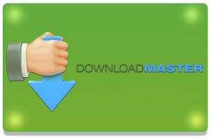 Download Master 6.2.2.1451 + Portable (Ml|Rus)