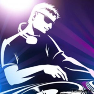 DJ Quantum - Visual Imaginations 016 (2015-04-03)