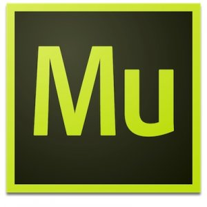 Adobe Muse CC 2014.3.2.11 RUS RePack by D!akov