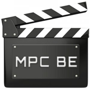 MPC-BE 1.4.4 Build 286 Stable (2015) RUS + Portable + Standalone Filters