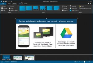 TechSmith Snagit 12.3.2 Build 2909 + Portable by PortableAppZ