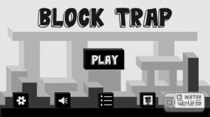 Block Trap (1.1) [Аркада, ENG] Android