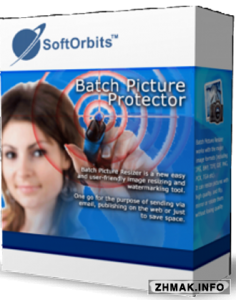 Batch Picture Protector 6.1