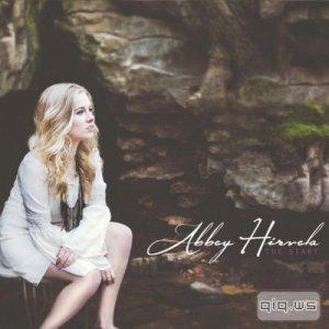 Abbey Hirvela - Abbey Hirvela (2014)