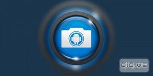 Ashampoo Screenshot Snap v1.2.2 (2015/Rus) Android