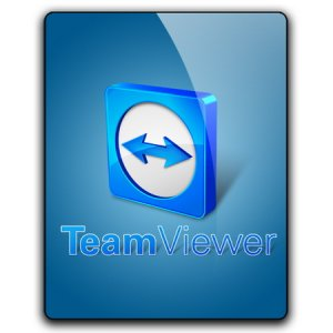 TeamViewer Corporate 10.0.42650 (2015) RUS + PortableAppZ