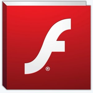 Adobe Flash Player 18.0.0.154 Beta (2015) RUS