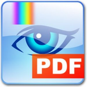 PDF-XChange Viewer Pro 2.5 Build 313.0 (2015) RUS RePack & Portable by D!akov