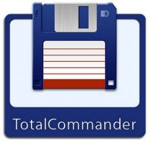 Total Commander 8.51a Final MAX-Pack Extended 2015.05.30