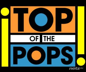 VA - Top of the Pops Year by Year Collection [43CD]  (1964-2006)